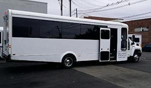 24-passenger-bus